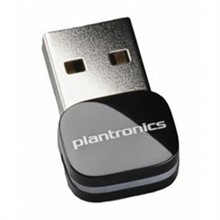 Plantronics Calisto Series plantronics ucadapter bt300c calistop620 89259 02