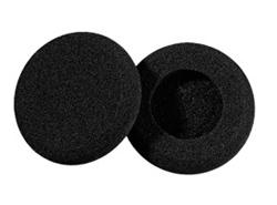 Plantronics Business Accessories  plantronics earcushion blackwire500 foam 200762 01