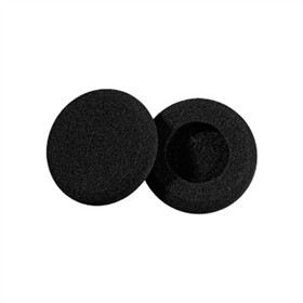 plantronics earcushion blackwire500 foam 200762 01