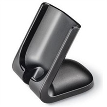 Plantronics Calisto Series plantronics desktopstand calistop240 89339000