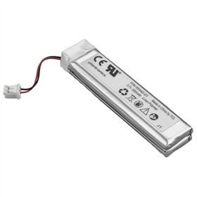 plantronics spare battery calistop620 89305 01