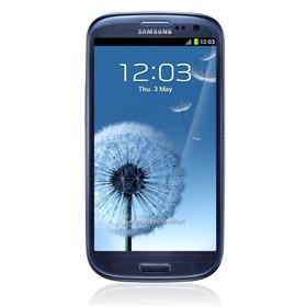 Samsung GALAXYS3NEO