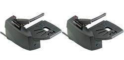 Jabra GN Netcom 2 Headset Bundles jabra gn1000 2pack
