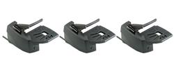 Jabra GN Netcom 3 Headset Bundles jabra gn1000 3pack