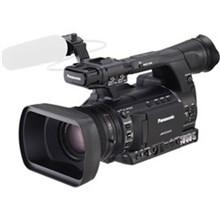 Professional Video  panasonic agac130apj