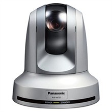 Professional Video  panasonic awhe60hn