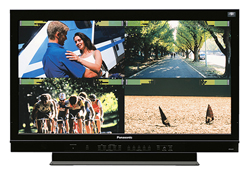 Monitors panasonic bt 4lh310