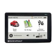 Rand McNally GPS Navigation TND530
