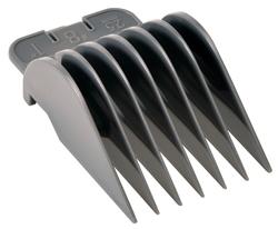 Remington Attachement Combs remington rp00271