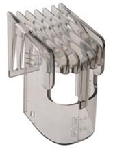 Remington Attachement Combs remington rp00232