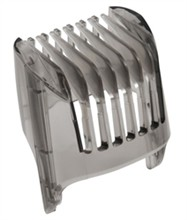 beard trimmer combs remington rp00199