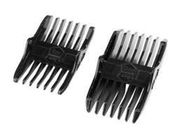 beard trimmer combs remington rp00048