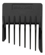 Remington Attachement Combs remington rp00182