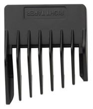 Remington Attachement Combs remington rp00183