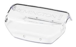 Remington Headguard Attachment remington rp00010