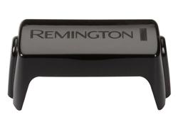 Remington Headguard Attachment remington rp00248