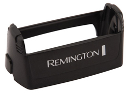 Remington Foil remington rp00191