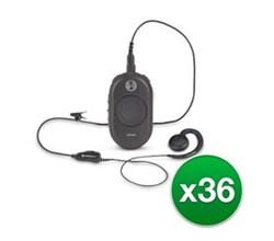 Motorola Professional 2 Way Radios motorola clp1010