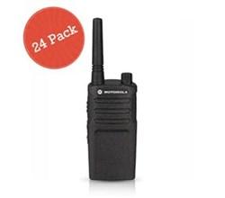 Motorola Professional 2 Way Radios motorola rmm2050
