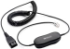 Jabra Call Center Value Packs  jabra gn1200 88011 99