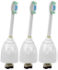 Sonicare Elite Toothbrushes Sonicare HX7003 90