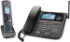 Uniden DECT 6 Cordless Phones uniden dect4096
