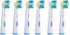 OralB Vitality Brush Heads oral b eb256