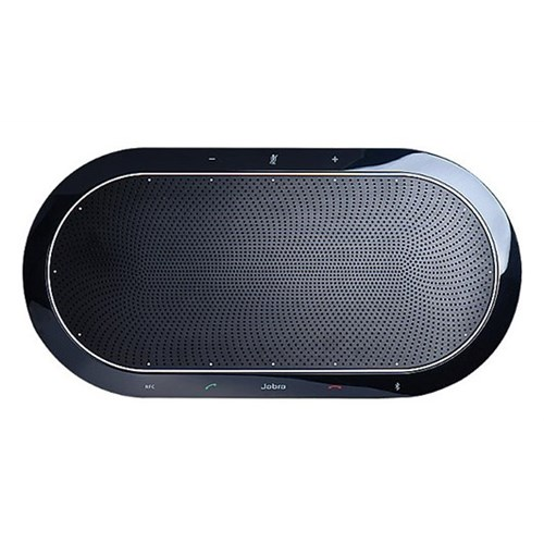 Jabra Speak 810 Ms Bluetooth Wireless Professional: Jabra Speak 810 MS USB Bluetooth Speakerphone