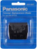 Panasonic Mens Replacement Blade panasonic wer964p