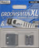Wahl Clipper Trimmer Blade Sets wahl 2040