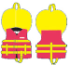 Life Jackets airhead 1000601a