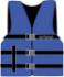 Life Jackets airhead 1000216abl