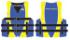 Life Jackets airhead 1001003Ablyw