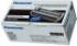 Panasonic Replacement Drum Units panasonic kx fad462