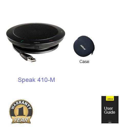jabra speak410 m 7410 109