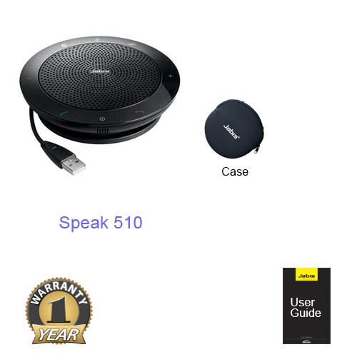 jabra speak510 7510 209