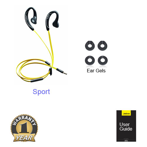 jabra btSport corded