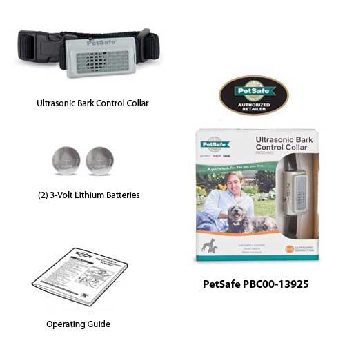 petsafe pbc00 13925