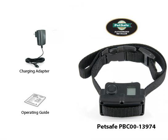 petsafe pbc00 13974