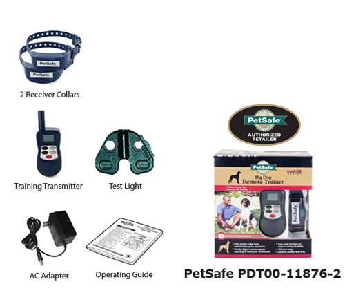 PDT00 11876 2