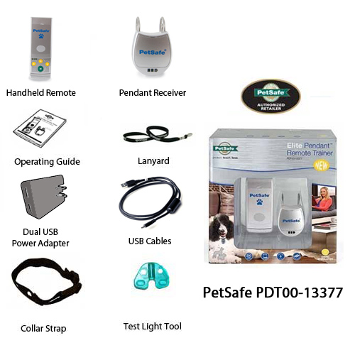 petsafe pdt00 13377