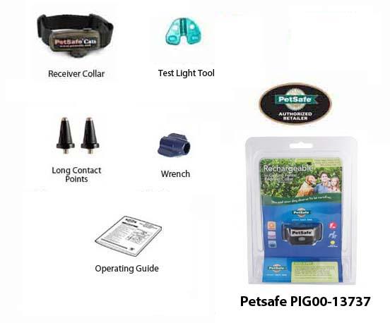 petsafe pig00 13737