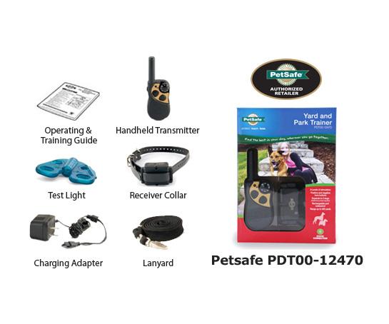 PDT00 12470