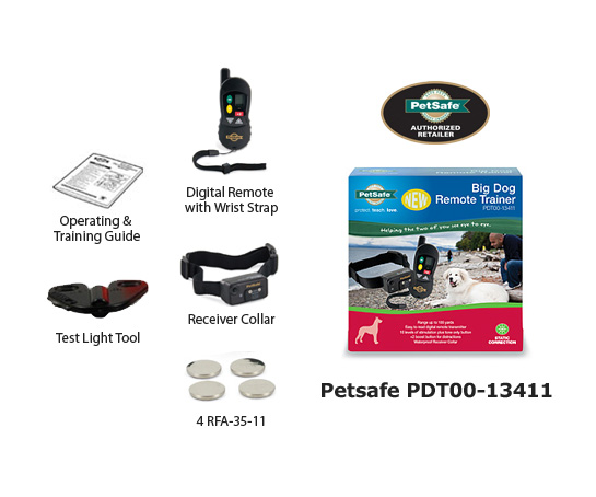 petsafe pdt00 13411
