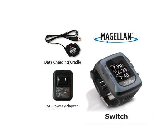 magellan switch