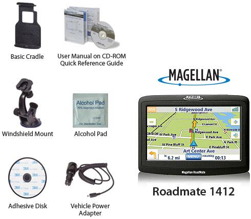 magellan 7 gps factory outlet store upcomingcarshq com Magellan RoadMate Software Update Magellan RoadMate Software Update