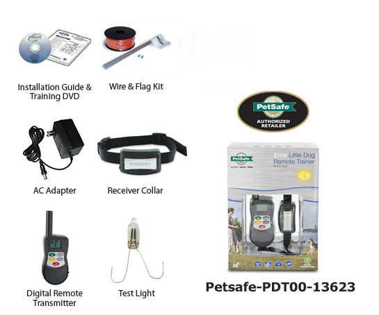petsafe pdt00 13623
