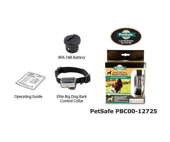 PBC00 12725