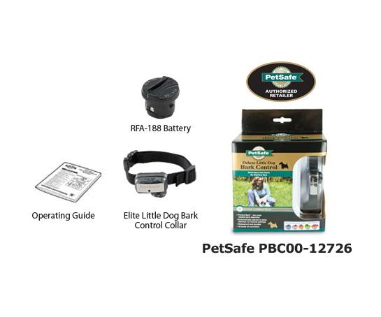 petsafe pbc00 12726