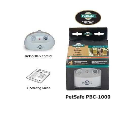 PBC 1000